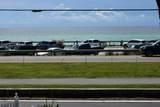 2384 Scenic Gulf Drive - Photo 22