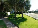 4984 County Highway 30A - Photo 40