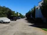 4984 County Highway 30A - Photo 42
