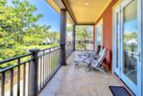 158 Sea Winds Drive - Photo 35