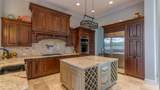 15 Fox Lake Circle - Photo 47