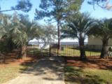 119 Pelican Bay Drive - Photo 5