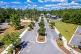 159 Eden's Landing Circle - Photo 7