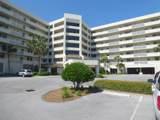506 Gulf Shore Drive - Photo 34