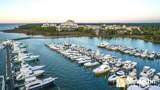 9300 Baytowne Wharf Boulevard - Photo 28