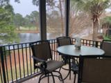 8546 Turnberry Court - Photo 29