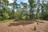 51 Edens Landing Circle - Photo 4