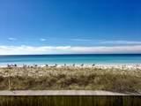 900 Gulf Shore Drive - Photo 24