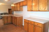 7795 Rock Hill Road - Photo 12