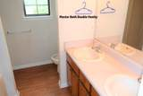 7795 Rock Hill Road - Photo 23