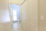 99 Tang O Mar Drive - Photo 17
