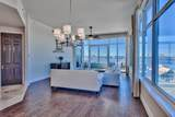 320 Harbor Boulevard - Photo 2