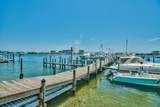 320 Harbor Boulevard - Photo 44