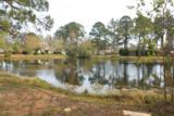 10 Lake Circle - Photo 24
