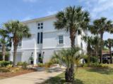 523 Gulf Shore Drive - Photo 9