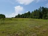 40 Acres Elam Road - Photo 10