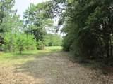 40 Acres Elam Road - Photo 3