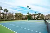 4736 Papaya Park - Photo 45