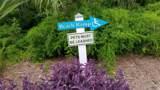 15400 Emerald Coast Parkway - Photo 43