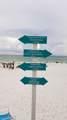 15400 Emerald Coast Parkway - Photo 47