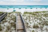120 Sandprint Circle - Photo 5