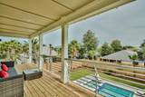 18 Palm Beach Court - Photo 25