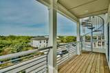 18 Palm Beach Court - Photo 32