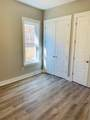 1310 Angelica Place - Photo 10