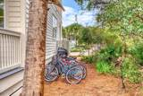 157 Beach Bike Way - Photo 50