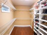 5801 Mosley Lane - Photo 23