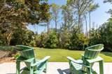 4527 Golf Villa Court - Photo 30