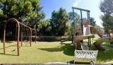 4527 Golf Villa Court - Photo 36