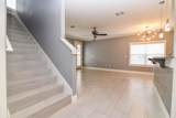 7 Mirage Way - Photo 13