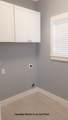 7 Mirage Way - Photo 14