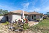 4881 Reese Road - Photo 24