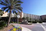 1110 Santa Rosa Boulevard - Photo 79