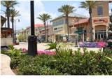1110 Santa Rosa Boulevard - Photo 83