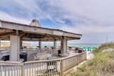 500 Gulf Shore Drive - Photo 12