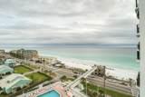 1096 Scenic Gulf Drive - Photo 21