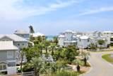 4493 Ocean View Drive - Photo 29
