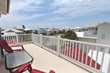4493 Ocean View Drive - Photo 30