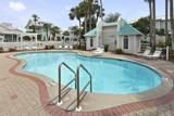 4493 Ocean View Drive - Photo 37