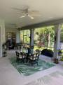 255 Okeechobee Cove - Photo 10