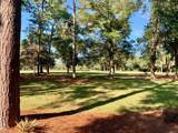 504 Golf Course Drive - Photo 37