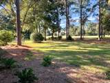 504 Golf Course Drive - Photo 38
