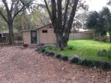 1103 Middle Drive - Photo 16