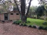 1103 Middle Drive - Photo 34