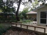 1103 Middle Drive - Photo 35
