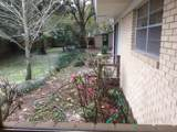 1103 Middle Drive - Photo 38