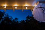 85 Gulfview Circle - Photo 44